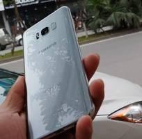 2 Giảm giá cực sâu Samsung Galaxy S8 Plus Mỹ đẹp keng, nguyên zin giá chỉ 6.