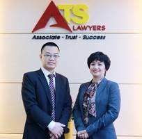 Công ty Luật