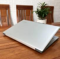 Lenovo Ideapad 320-15 Core i7 8550u Vga MX150 2Gb