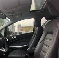 9 Cần bán Ford Ecosport Titanium phiên bản cao cấp nhất,