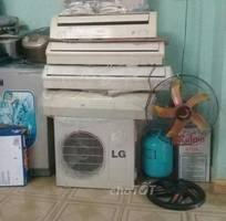 Mua bán sửa chữa diện lạnh-diện nước-nươc.NLMT.v.v