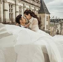 Ảnh Cưới Nary Wedding