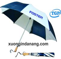 7 Xưởng Tam Giang Phát chuyên in dù cầm tay giá rẻ tại Quảng Ngãi