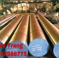 3 Trục rèn inox sus304/310s/316l/420j1/420j2 , giá trực tiếp tại nhà máy