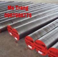 4 Trục rèn inox sus304/310s/316l/420j1/420j2 , giá trực tiếp tại nhà máy