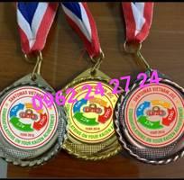 3 Sản xuất huy chương đồng đúc, bán huy chương có sẵn