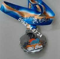 4 Sản xuất huy chương đồng đúc, bán huy chương có sẵn