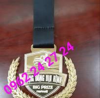 9 Sản xuất huy chương đồng đúc, bán huy chương có sẵn