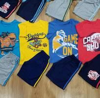 5 Quần áo trẻ em xuất dư, xuất khẩu carter, place, Geejay, dkny. old navy..