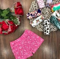 7 Bán buôn   bán sỉ  quần áo trẻ em xuất dư, made in VietNam, Made in Cambodia