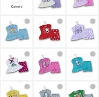 11 Bán buôn   bán sỉ  quần áo trẻ em xuất dư, made in VietNam, Made in Cambodia