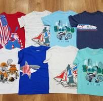 18 Bán buôn   bán sỉ  quần áo trẻ em xuất dư, made in VietNam, Made in Cambodia