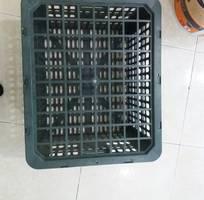 Chuyên sản xuất rổ quýt 20kg Phú Hòa An số lượng lớn