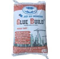 1 Tìm nhà phân phối vật liệu xây dựng nhẹ giá cả cạnh tranh