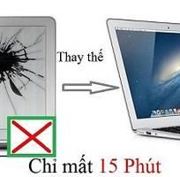 1 Thay màn hình laptop tận nơi hcm giá rẻ