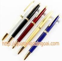 5 Bán bút ký lưu niệm, cung cấp bút nhựa số lượng lớn