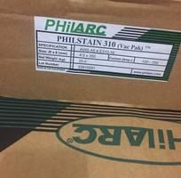 3 Đại lý que hàn inox Philarc Philippines - Chất lượng cao nhất thị trường