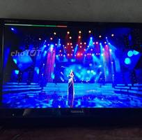 Bán em tivi 24  Toshiba không chân