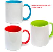 3 Xưởng in logo ấm chén cốc sứ tại Thừa Thiên Huế Sản xuất bộ ấm trà giá rẻ