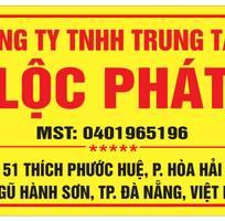 Tư vấn dịch vụ thành lập doanh nghiệp giá rẻ, kê khai thuế miễn phí tại Đà Nẵng