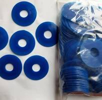 8 Cung cấp, phân phối mồm hút giấy, núm hút giấy, miệng hút giấy, vòi hút giấy ngành in