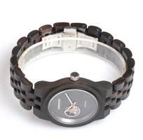 3 Đồng hồ cơ nam đẹp bền, đồng hồ cơ nam thời trang chính hãng