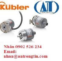 1 Bộ mã hóa vòng quay Kubler