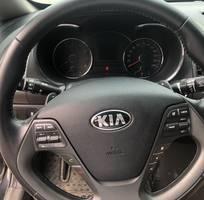 1 Cần bán xe kia k3 bản full 2.0AT,sản xuất 2015, AT