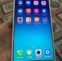 Bán hoặc GL Oppo F1S Ram 3,0G 2019 Cty Vân tay nhạy