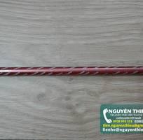 Nhà sản xuất bút chì giá sỉ, sản xuất bút chì theo yêu cầu ở tphcm