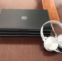 3 Laptop Dell 6430U i5-3427U