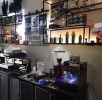 1 Sửa máy xay cà phê - máy pha cà phê tại hà nội