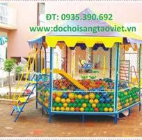 17 Giường,giường ngủ giá rẻ,giường mầm non chuẩn kích thước bộ giáo dục và đào tạo