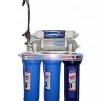 Bộ lọc nước CP3-Nano 10