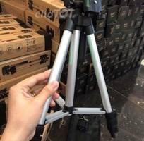 Chân livestream, chụp ảnh, quay camera