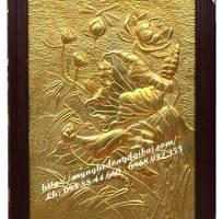 3 Hướng dẫn chi tiết chọn nhanh đồ thờ và tranh phong thủy đẹp