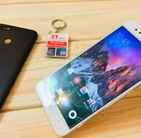 1 The2Tstore: Điện thoại Xiaomi 5X Ram 4GB Snap 625