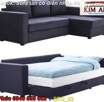 9 6 triệu cho 1 chiếc sofa giường đa năng là quá rẻ, hàng chất lượng cao - nội thất Kim Anh sài gòn