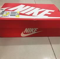 5 Giày Thể Thao Nữ Nike WMNS Tanjun, Kem, size 39