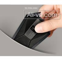 Micro đa hướng họp trực tuyến Takstar BM 621 USB