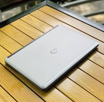 9 Laptop cũ giá từ 3 đến 10 triệu Bảo hành 12 tháng