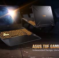 Laptop tuf gaming fx 505 16-256-1tb