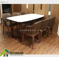 10 SETHOUSE Chuyên cung cấp đồ nội thất xuất khẩu Châu ÂU