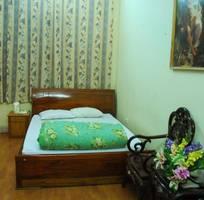 1 Khách sạn giá rẻ chỉ 250k/nđ gần Trường Đại học Công đoàn, Học Viện Ngân hàng- Khách sạn Thịnh An