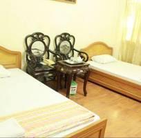 9 Khách sạn giá rẻ chỉ 250k/nđ gần Trường Đại học Công đoàn, Học Viện Ngân hàng- Khách sạn Thịnh An