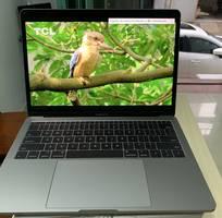 Macbook Pro 2017 MPTX 2