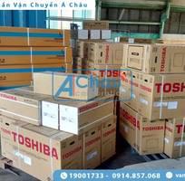 Cần thuê xe vận chuyển hàng hóa đi Hà Nội giá rẻ