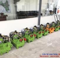 5 Máy bẻ mỏ sắt cây thủy lực và những ứng dụng trong xây dựng