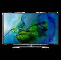 4 Vô địch về giá rẻ thị trường Tv : Samsung , Sony , Panasonic , TCL , LG,  , Sharp