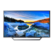 7 Vô địch về giá rẻ thị trường Tv : Samsung , Sony , Panasonic , TCL , LG,  , Sharp